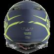 mx800_navy