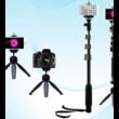 monopod-selfie-bot-
