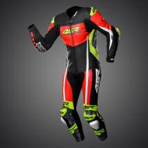 Racing Neon AR, AirBag ready Verseny Ruha