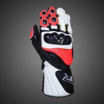 96 Gloves Stingray, 4SR Motoros kesztyű S
