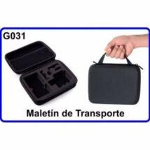 SportKamera táska GoPro_SJ4000