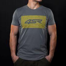 T_shirt_Symbol_XL