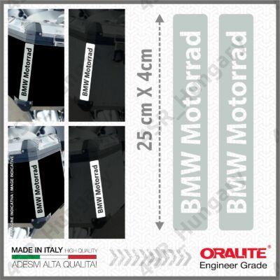 152688345688-2x-bmw-motorrad-feher-fenyvisszavero-matrica-r1200-1150-f800-f650-f700-gs