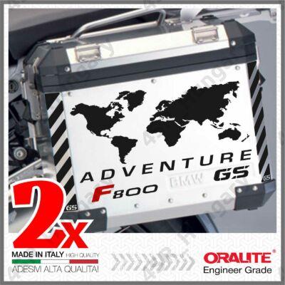 152696540340-bmw-f800gs-fenyvisszavero-fekete-adventure-matrica-szett-touratech-alu-dobozra