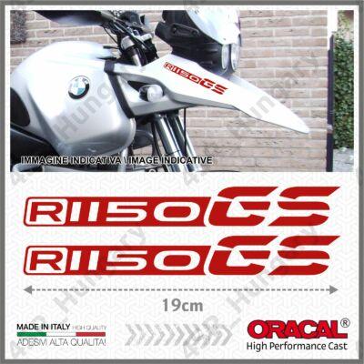 152696540353-2x-r1150gs-piros-bmw-99-04-matrica