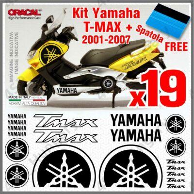 152701243222-yamaha-t-max-fekete-19db-os-matrica-szett