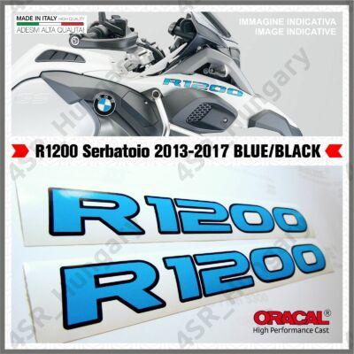 152703748712-bmw-r1200-fekete_kek-r1200gs-13-17-lc-matrica