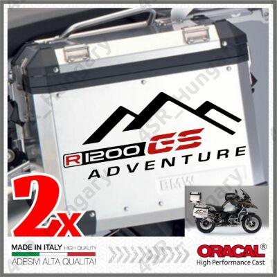 152704552367-bmw-r1200gs-fekete_piros-adventure-bmw-motorrad-matrica