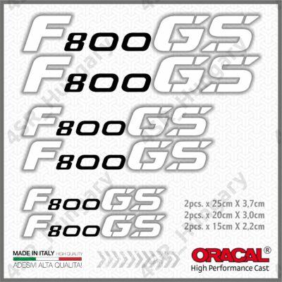 152706231683-bmw-f800gs-fekete_feher-bmw-motorrad-matrica