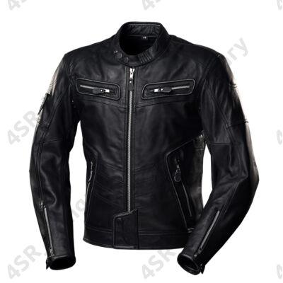 210350148_4SR Rebel III Jacket