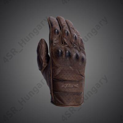 4sr-monster-gloves-kesztyu
