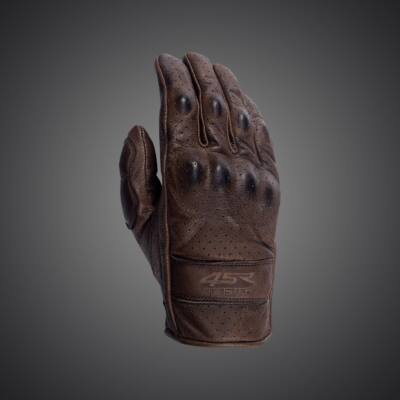 4sr-monster-gloves-kesztyu