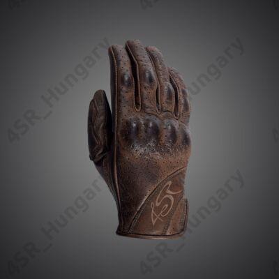 monster-gloves-brown_lady-kesztyu