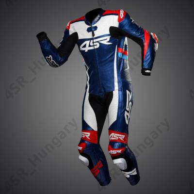 racing-replica-seeley-019_verseny-ruha