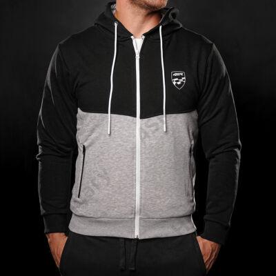 hoodie_shield_kapucnis