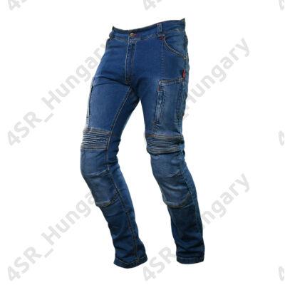 club_sport_kevlar_jeans
