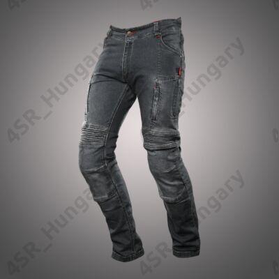 club_sport_kevlar_jeans_grey