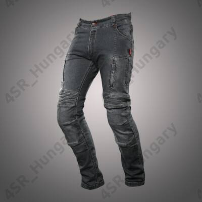 club_sport_kevlar_jeans_grey