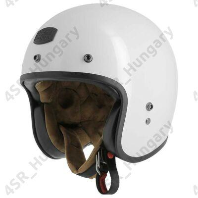 astone-bellair-white-vintage-motorcycle-helmet