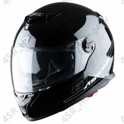 modular-motorcycle-helmet-astone-rt800-shadow-gloss-black