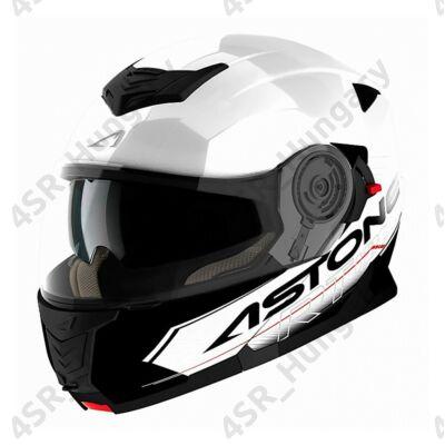 helmet-moto-modular-double-approval-astone-rt-1200-touring-black-white