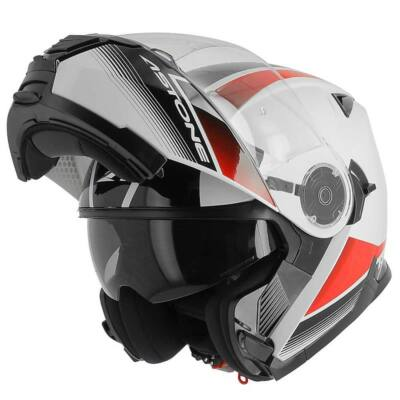 modular-helmet-astone-rt1200-vanguard-white-red