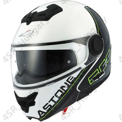 modular-motorcycle-helmet-astone-rt800-linetek-green-white