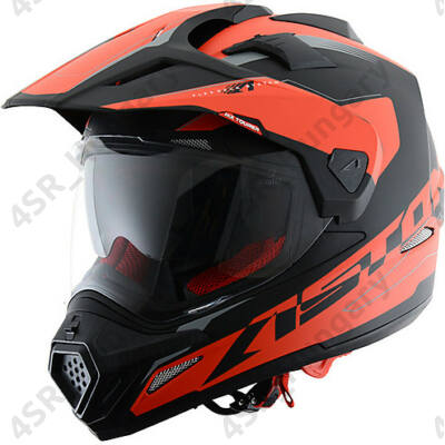 moto-cross-enduro-helmet-astone-crosstourer-adventure-black-red
