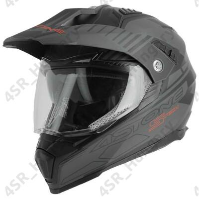 motocross-helmet-cross-enduro-astone-crossmax-s-tech-matt-black