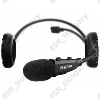 sena-3s-b-bluetooth-sztereo-kommunikacios-szett