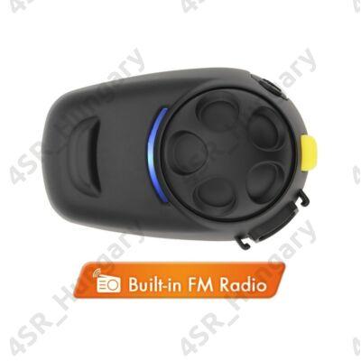sena-smh-5fm-bluetooth-sztereo-kommunikacios-szett-fm-radioval