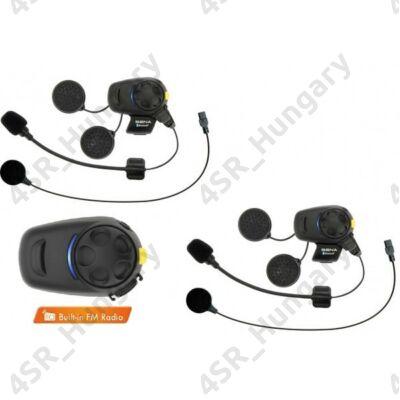sena-smh-5fm-dual-bluetooth-sztereo-kommunikacios-szett-fm-radioval