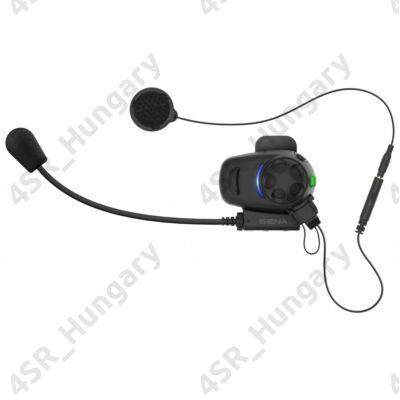 sena-smh-5-multicom
