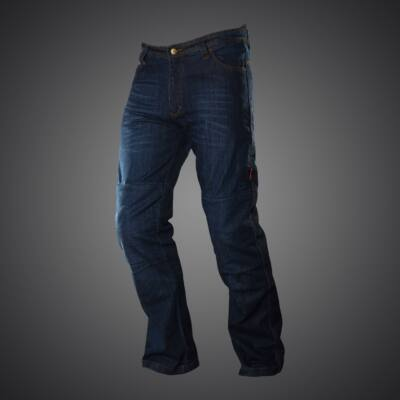 4sr_sport_classic_jeans_II