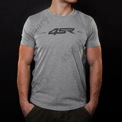 T_shirt_Middle_Logo_L