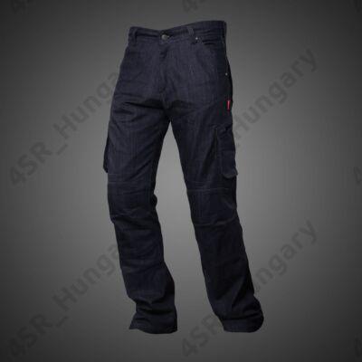 cargo-jeans-iron-grey-kevlar-jeans