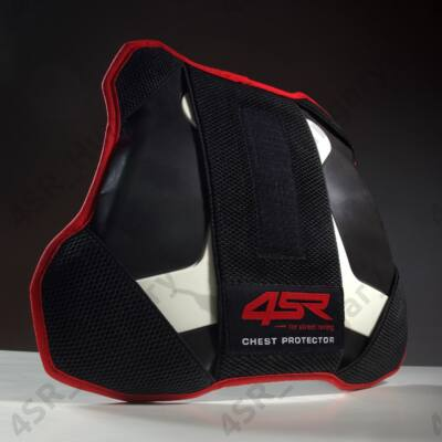 500100000-chest-mell-protector