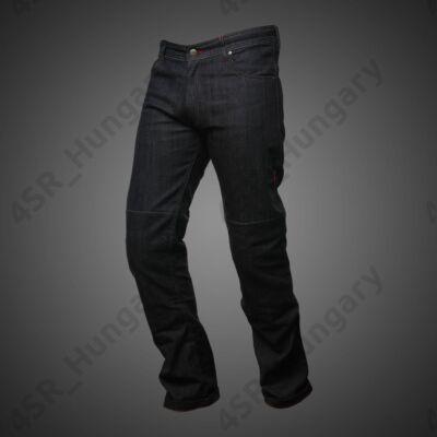cool-black-kevlar-jeans