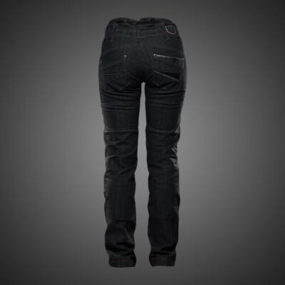 cool-lady-kevlar-jeans-black
