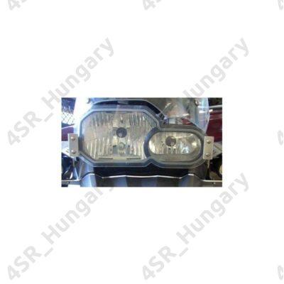 ds1001-fenyszoro-vedo-f800gs-headlight-guard