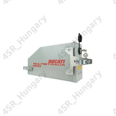 ds16000-szerszamos-doboz-ducati-multistrada-1200-2010-2016-raid-toolbox