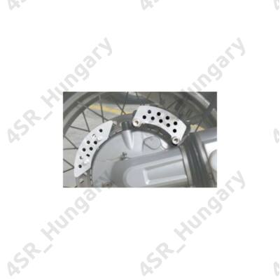 ds3009-feknyereg-vedo-r1100-gs-r1150-gs-r1200-gs-adv-brake-caliper-guard-back