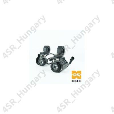 ds7024-fenyszoro-szett-kit-extra-light-leds