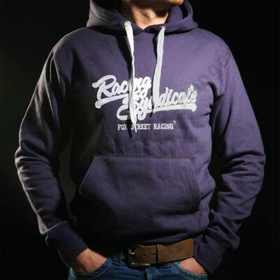510210301-hoodie-college-navy-blue-kapucnis-felso