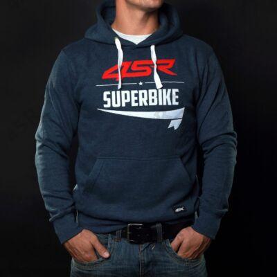 510330302-hoodie-superbike-kapucnis-felso