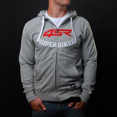 510031703-hoodie-superbiker-ii-kapucnis-felso-
