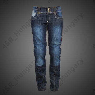 jeans-lady-kevlar-jeans