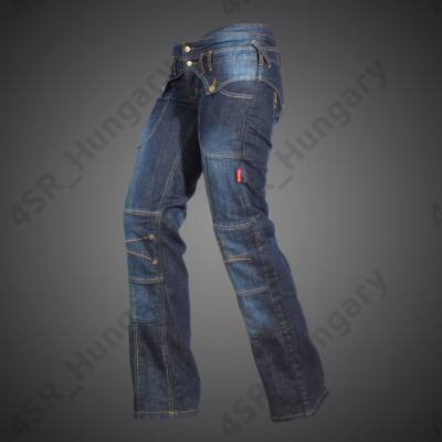 4sr-lady_star_KEVLAR_jeans