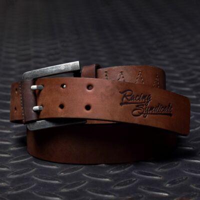 510390900-leather-belt-double-bor-ov