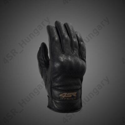 monster-gloves-kesztyu